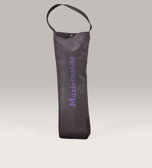 Music Stand Clip Carrying Bag (Large)